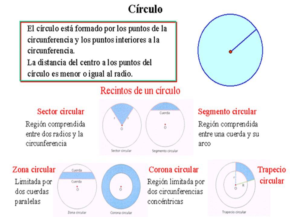 X PLANTEAMIENTO Q R S 80º P a a Problema Nº 09 Desde un punto P exterior a una circunferencia se trazan la tangente PQ y la secante PRS de modo que los arcos QS y SR sean congruentes.