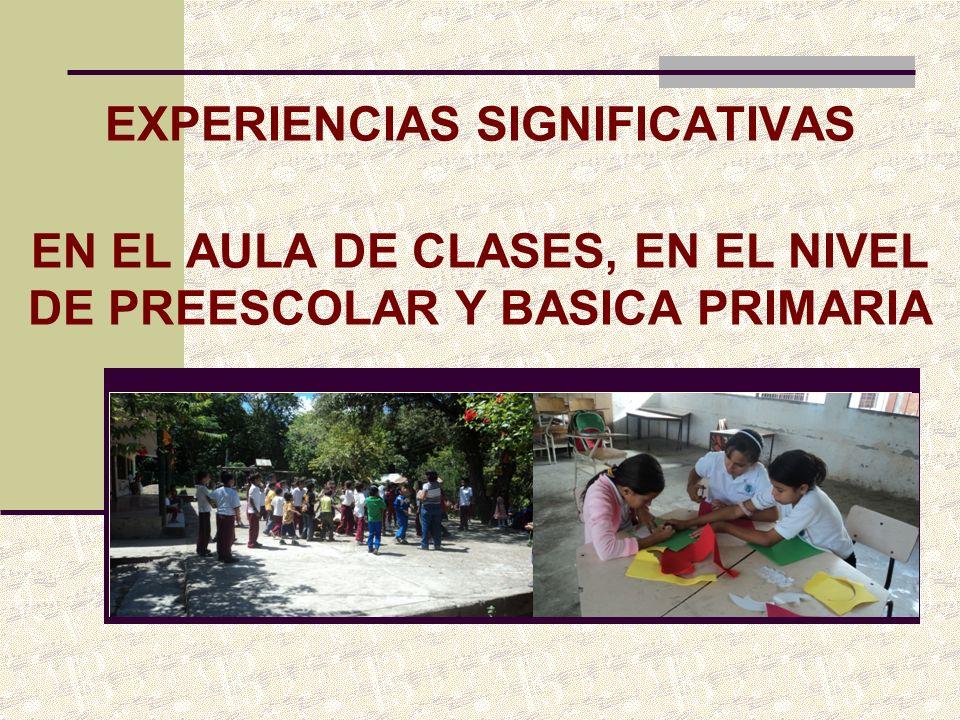 CONSTRUYO, JUEGO Y APRENDO A TRAVÉS DE LOS JUEGOS TRADICIONALES Y TECNOLÓGICOS La docente organizó las experiencias significativas con los alumnos y con los trabajos realizados en el aula.
