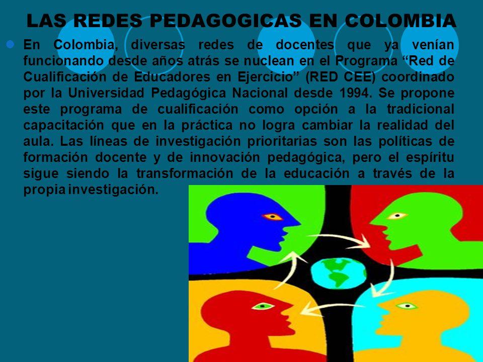 CONSIDERACIONES A TENER EN CUENTA De esta experiencia en 1993 surge el programa Transformación de la Educación Básica desde la Escuela (TEBES) sustent