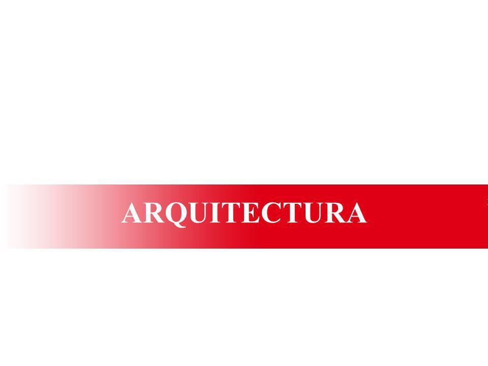 Ministerio de Educación Nacional República de Colombia ARQUITECTURA