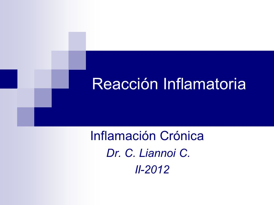 Litiasis renal y Colelitiasis Nefrosclerosis Colecistitis crónica