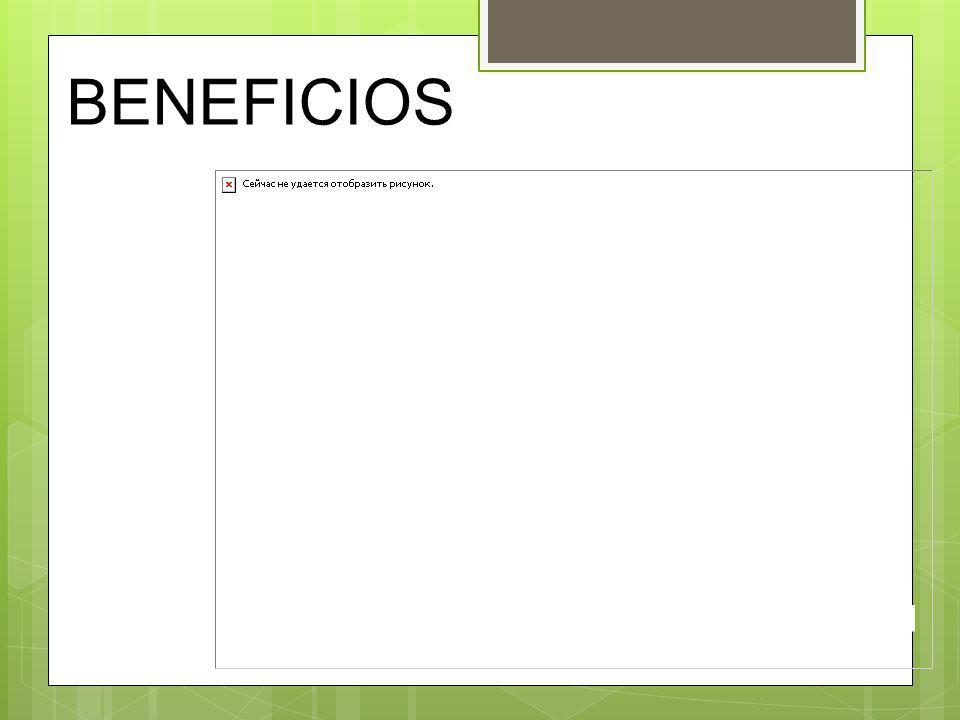 Análisis de peligros Consiste en una valoración de todos los procesos relacionados con la producción, distribución y empleo de materias primas y de productos alimenticios para: 1.Identificar materias primas y alimentos potencialmente peligrosos o que puedan permitir la multiplicación microbiana.