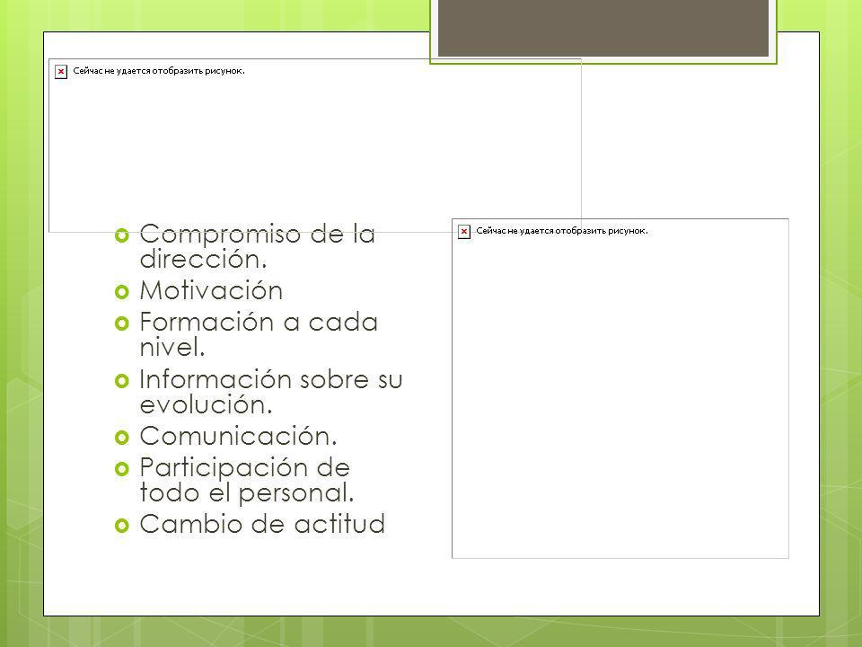 Nombre del producto Materias primas Empaque Proceso especial Distribución Otras especificaciones 2 - DESCRIPCIÓN DEL PRODUCTO