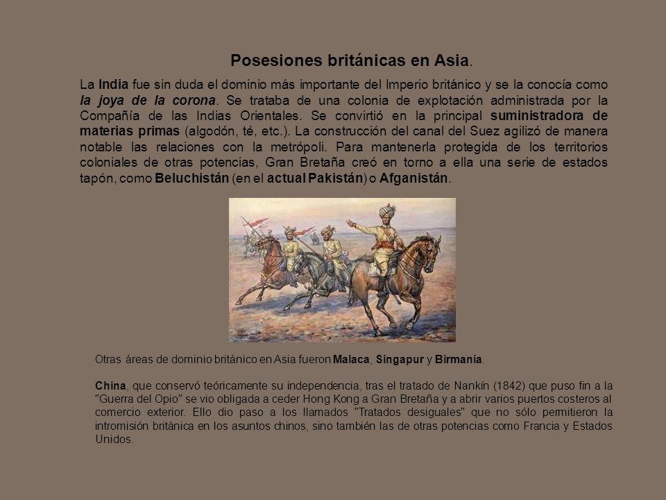 Texto: Juan Miguel Mendoza.Juan Miguel Mendoza Imágenes: Dominio público.
