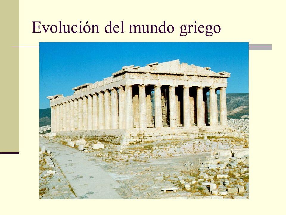 Civilización minoica.Hace 5.000 años Creta es una isla situada en el mar Egeo.