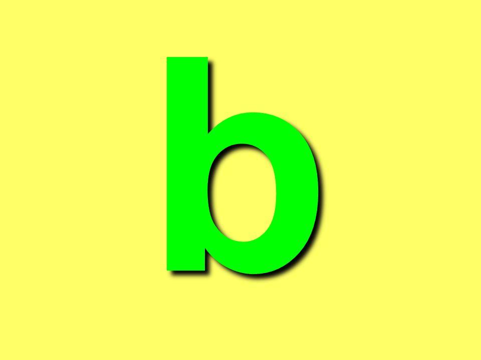a b c h i g f d j k e v l o m ñ p z s q r t u x y w n faltan dos letras