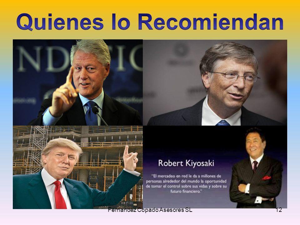Fernández Copado Asesores SL12