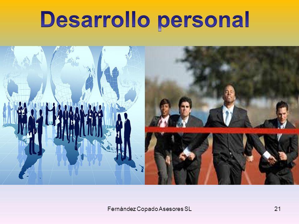 Fernández Copado Asesores SL21