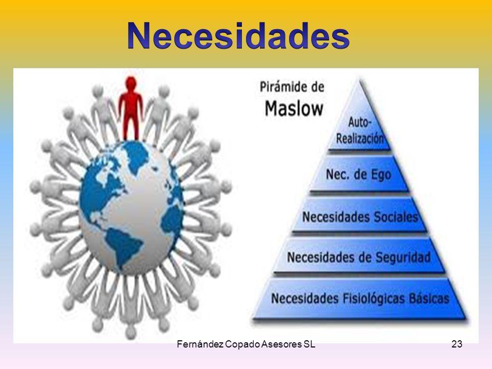 Fernández Copado Asesores SL23