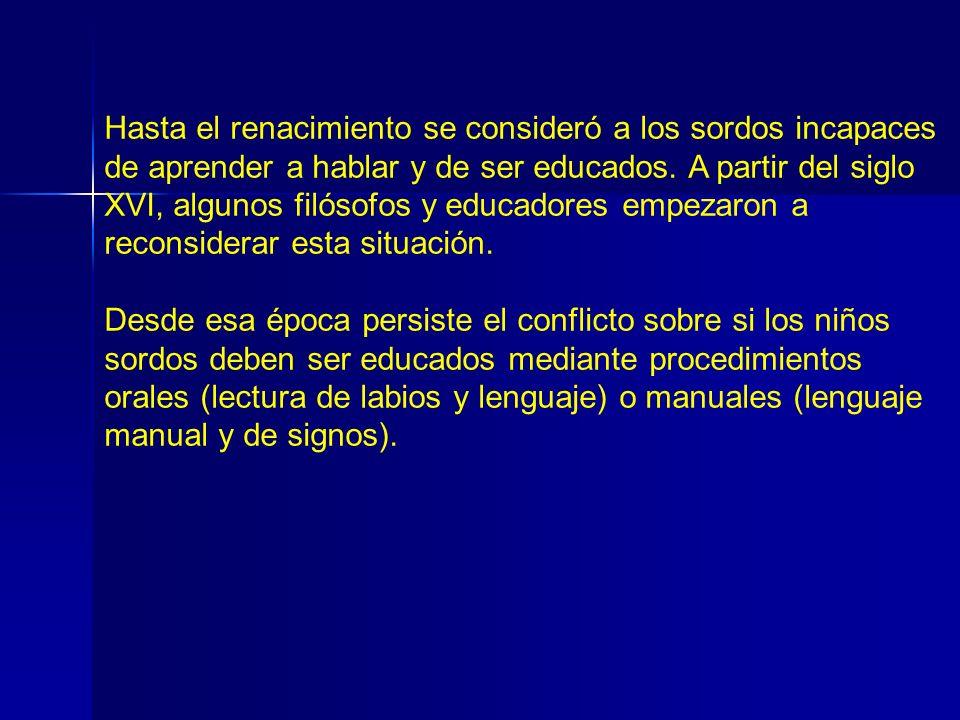 TABLA 2,3 ¿TE PORTAS BIEN EN LA ESCUELA SI9 NO MAS –MENOS O REGULAR2 TABLA 2,4 ¿QUIÉN TE AYUDA EN LA CASA A HACER LAS TAREAS MAMA6 PAPA1 MAMAY PAPA2 ABUELO ABUELA TIOS O TIAS HERMANOS O HERMANAS TODA LA FAMILIA1 NADIE1