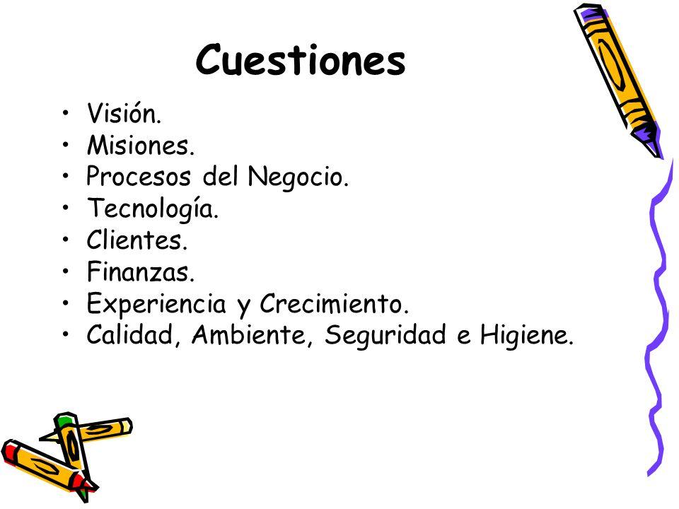 Propósito Estos diálogos directivos constituyen un proceso fiable que ayuda a definir de modo explicito aquello que se sabe o comparte de un modo implícito del negocio.