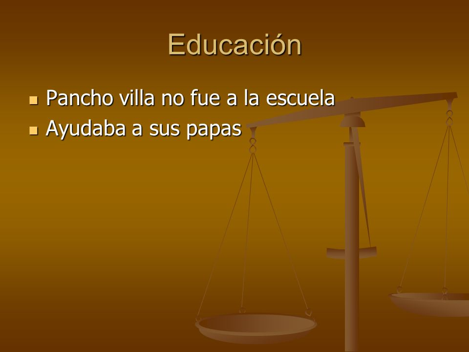 Involucro en la Revolución No le gustaba las reglas que los españoles hicieron.