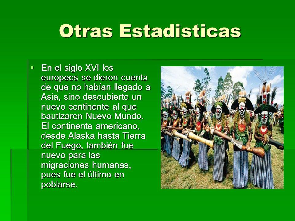 Origenes & Nombres -Los quechuas (Perú) -Los quechuas (Perú) -Los shipibos (Perú) -Los ashaninas (Perú) -Los aymaras (Bolivia) -Los chibchas (Colombia) -Los arawaks (Venezuela y Brasil) -Los diaguitas (Argentina) -Los mapuches (Chile) -Los shipibos (Perú) -Los ashaninas (Perú) -Los aymaras (Bolivia) -Los chibchas (Colombia) -Los arawaks (Venezuela y Brasil) -Los diaguitas (Argentina) -Los mapuches (Chile) -Los cañaris (Ecuador) -Los guaraníes (Paraguay) -Los charruas (Uruguay) -Los cañaris (Ecuador) -Los guaraníes (Paraguay) -Los charruas (Uruguay) -Los diaguitas (Argentina) -Los mapuches (Chile ) -Los diaguitas (Argentina) -Los mapuches (Chile )