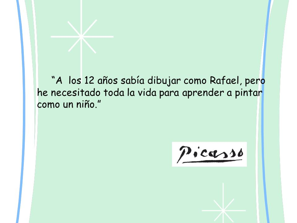Las mujeres de PicassoLos ocho nombres de Pablo Picasso de Rafael Alberti (Poema en audio)
