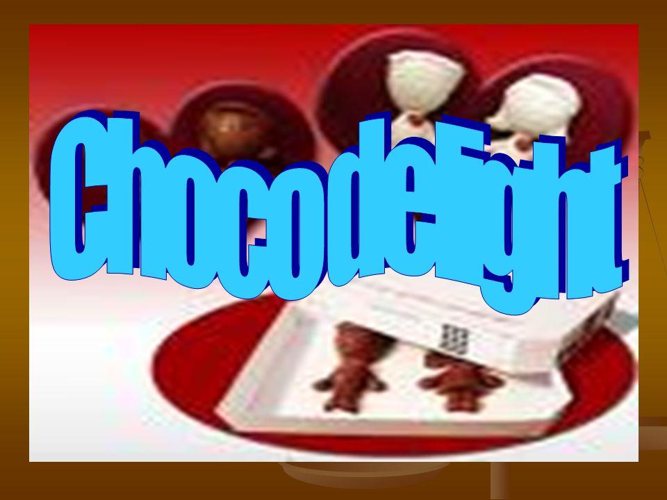 DESCRIPCION DE LA EMPRESA Nuestra empresa se llamara choco delight se especializara en la fabricación y distribución de chocolatinas de todo tipo, nuestra empresa será de régimen común, estará ubicada en un lugar muy estratégico que sea de muy fácil acceso, recibiremos todo tipo de publico.