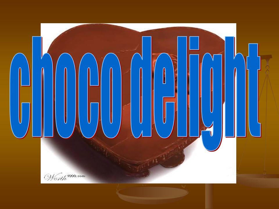 CAPITAL SOCIAL Nuestro presupuesto para empezar nuestra empresa es de 1.500 que lo utilizaremos en: Nuestro presupuesto para empezar nuestra empresa es de 1.500 que lo utilizaremos en: -La compra de materia prima -La compra de materia prima -la publicidad de nuestra empresa -la publicidad de nuestra empresa -Implementos para la elaboración y producción de los chocolates -Implementos para la elaboración y producción de los chocolates