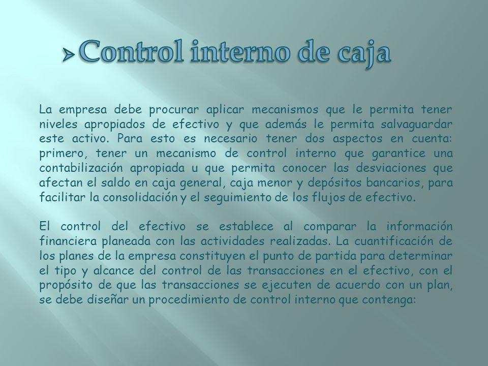 1.Una estructura organizativa, en la que se definan con claridad las líneas de autoridad, las funciones, las especificaciones.