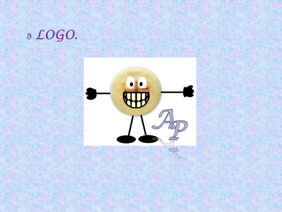 ð TIPO DE SOCIEDAD.La empresa Arepa- Pepa Ltda.