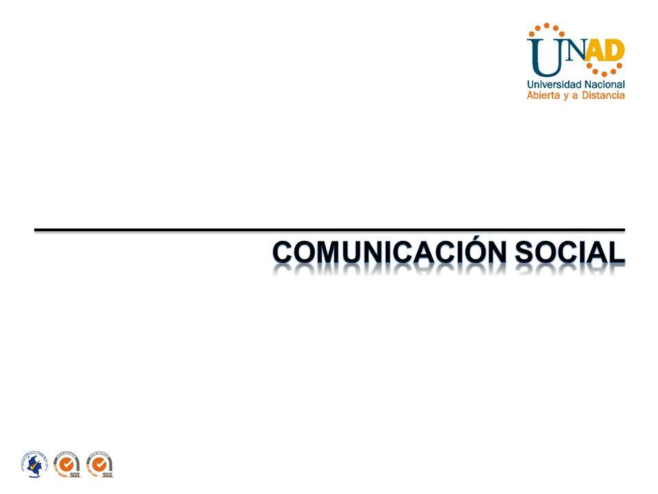 Grupos, Semilleros, Proyectos, Redes de Investigación Producción Otros Grupos y Semilleros de Investigación Proyecto de Investigación Tensiones entre El Campo de la Comunicación y el Enfoque por Competencias en los programas de Comunicación Social en alianza con AFACOM.