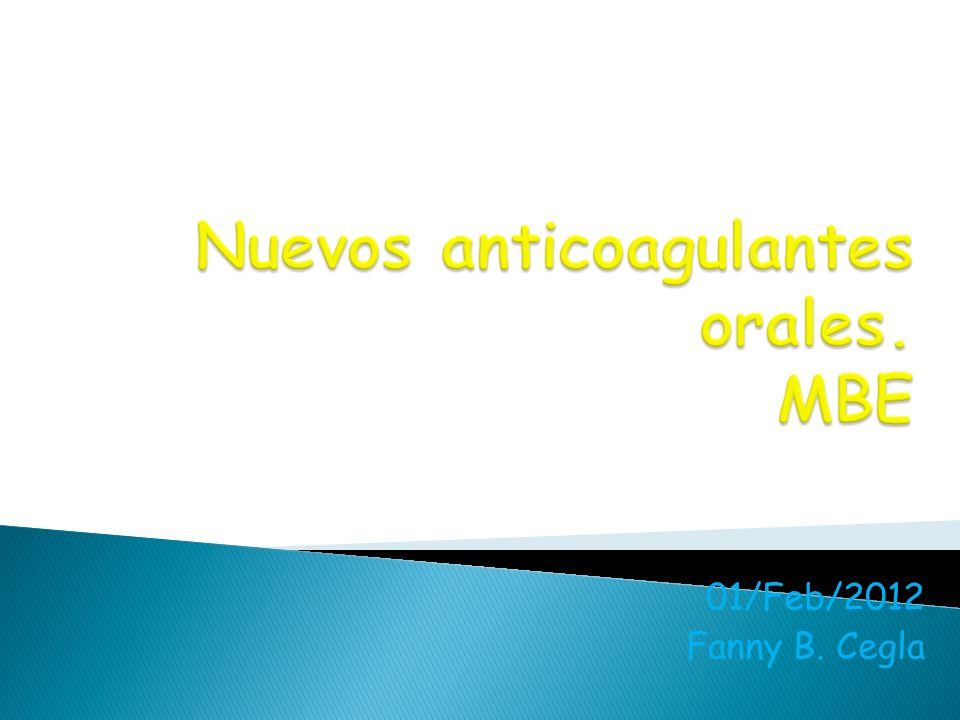 01/Feb/2012 Fanny B. Cegla