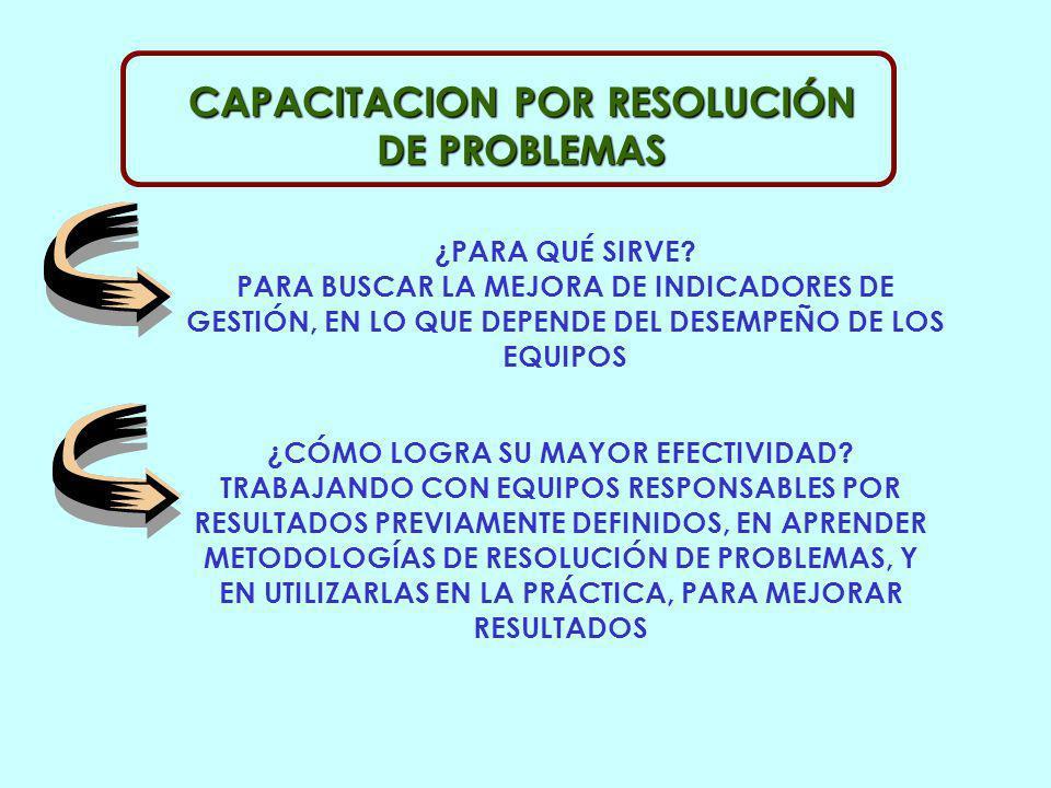 CAPACITACION POR COMPETENCIAS LA CAPACITACIÓN POR COMPETENCIAS BUSCA CUBRIR LAS DIFERENCIAS ENTRE COMPETENCIA REQUERIDA Y PRESENTE, LO QUE LLEVA A UN