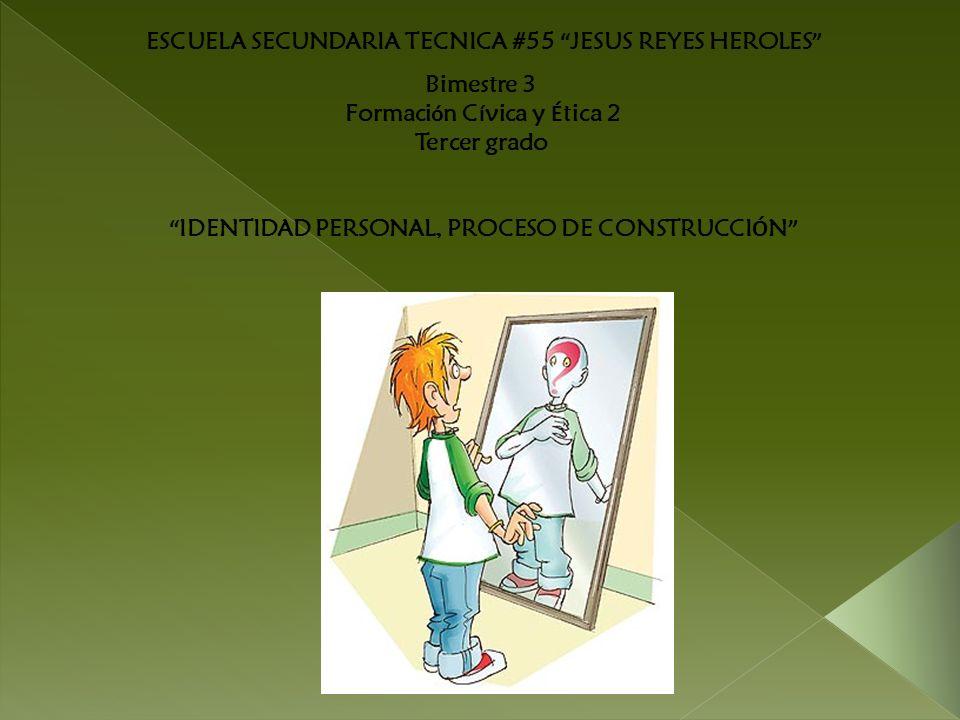 MI AUTOBIOGRAFIA Me llamo Joann Vargas Carmona, tengo 14 a ñ os de edad y Nac í el 13 de Marzo de 1997, en Ciudad Sahag ú n Hidalgo.