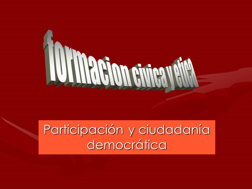 biografía Formación cívica y ética/Mario Edmundo Chávez/secundaria/antillana/bloque4/Pág.204- 229.