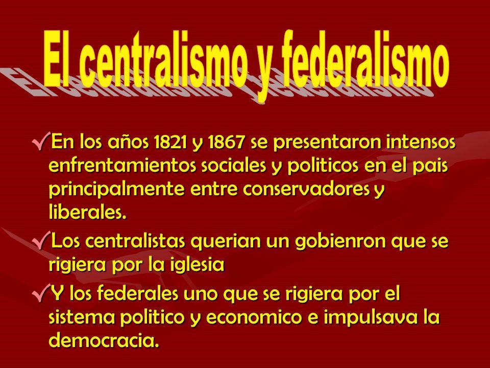 La laicidad se origino en la constitución de 1857, a partir de el cual el gobierno limita el monopolio de la iglesia católica.