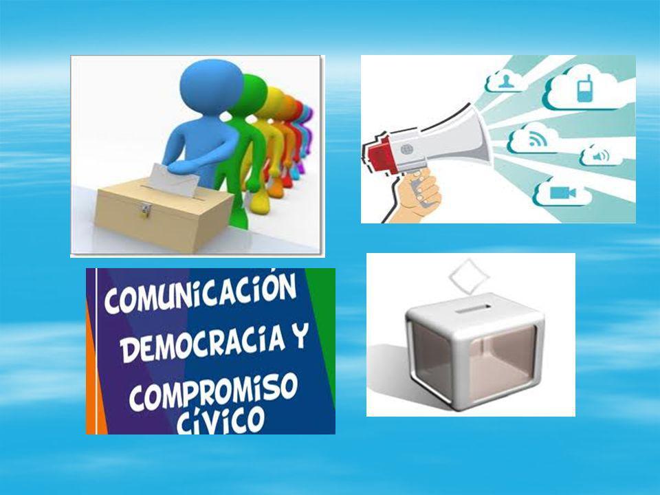 Fuentes de información: hhhh tttt tttt pppp :::: //// //// cccc iiii vvvv iiii cccc aaaa yyyy eeee tttt iiii cccc aaaa 5555 5555....