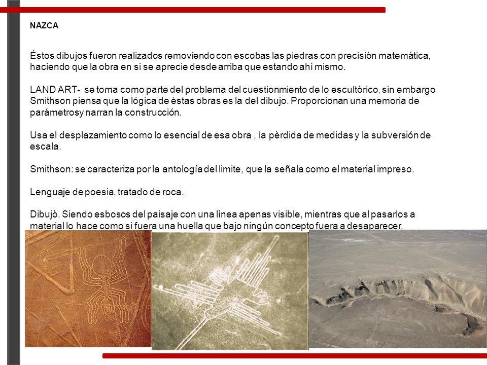 Influencia: Borges La estética y el detalle del espacio, los laberintos, el barrio de casas bajas, el Palermo mítico y el Sur imaginado.