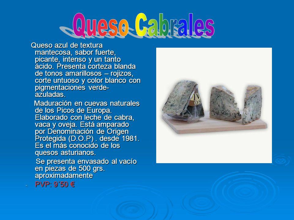 Mermelada de Frambuesa Ecológica Cata Gourmet , exquisita mermelada de producción ecológica, elaborada con frambuesas y azúcar de caña de cultivo ecológico.
