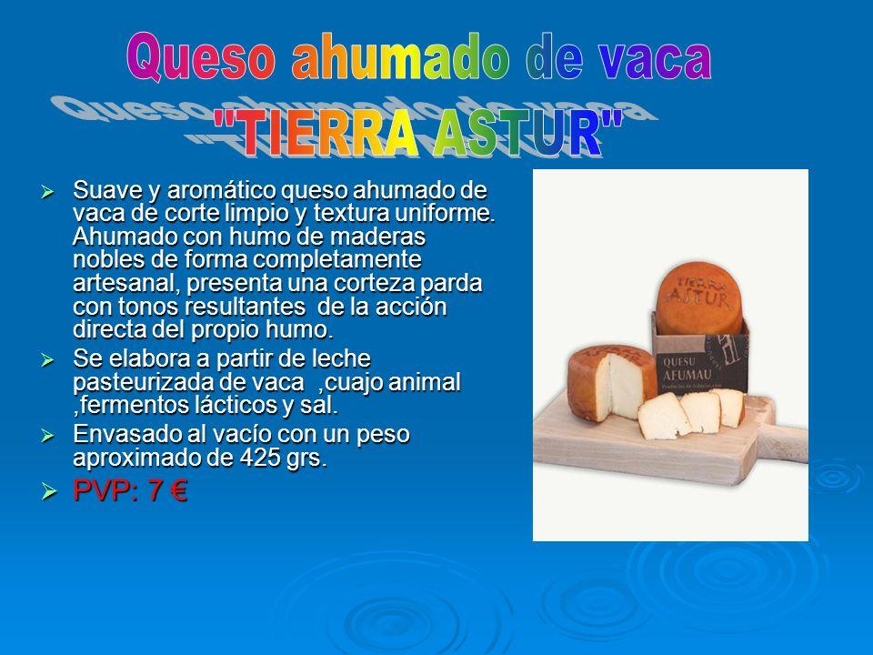 La Tabla de Embutidos Asturianos Loncheados es una exquisita muestra de embutidos representativa del panorama charcutero asturiano.
