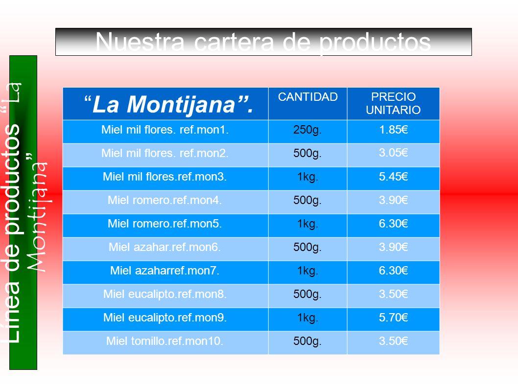 Nuestra cartera de productos Línea de productos Dehesa Productos de cerdo ibérico Fuet ibérico Extra.