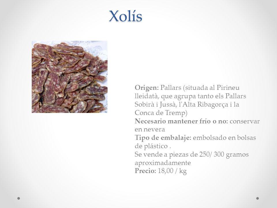 Chocolate negro con stevia - torras Descripción: Chocolate negro con Edulcorante Natural extraído de Stevia.
