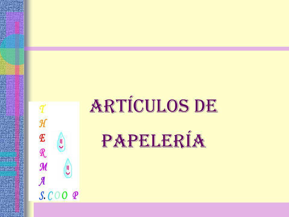 Descripción: Alcachofa de Murcia.Pelada y cocida.