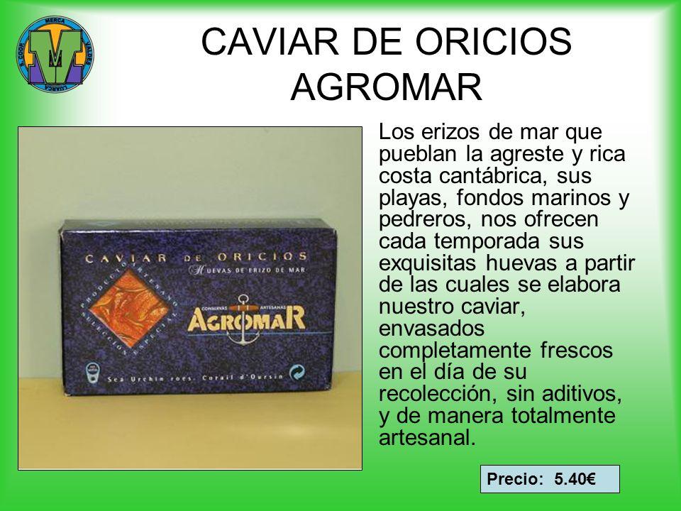 CREMA DE ORUJO (MONASTERIO DE CORIAS) Deliciosa crema de orujo, ideal para regalos de boda, comuniones o similar.