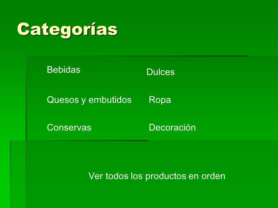 Imanes de barro Referencia: D01 Precio: 4.50 Imanes para nevera u otras superficies con formas de la mitología asturiana.