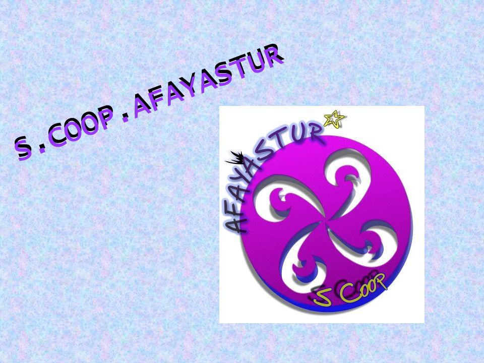 S.COOP.AFAYASTUR