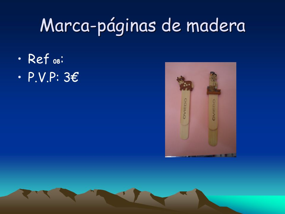 Colgantes de Trisquel celta Ref 09 : P.V.P: 3