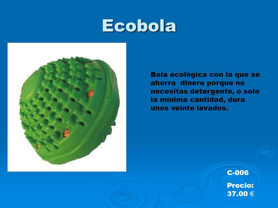Cepillo dental ecológico Cepillo ecológico de dos tipos con flúor o xlitol. Con este cepillo dental no se necesita crema para los dientes, o usar la m