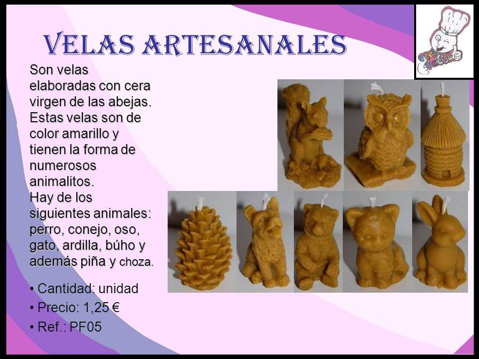 PULSERAS Y TOBILLERAS ARTESANALES Pulseras y tobilleras de macramé hechas artesanalmente.