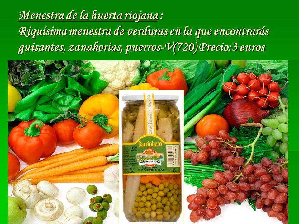 Frutas con chocolate Frutas con chocolate Deliciosas frutas típicas confitadas, peras, naranjas, melocotones....