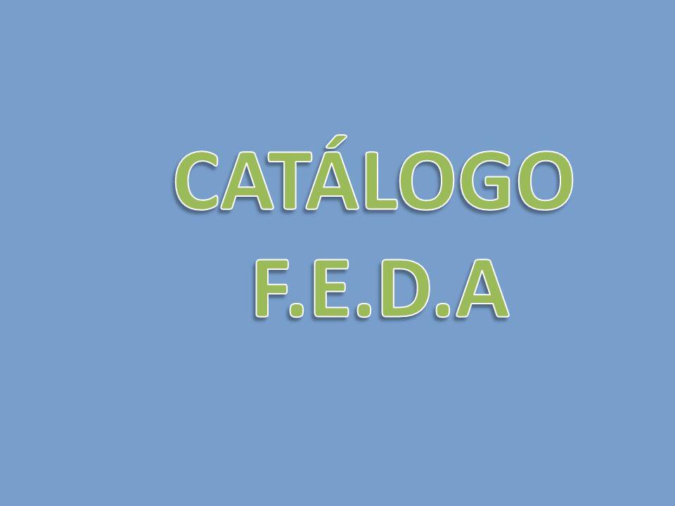 PRODUCTOS ASTURIANOS 1- QUESOS págs.3-7 2-EMBUTIDOS págs.