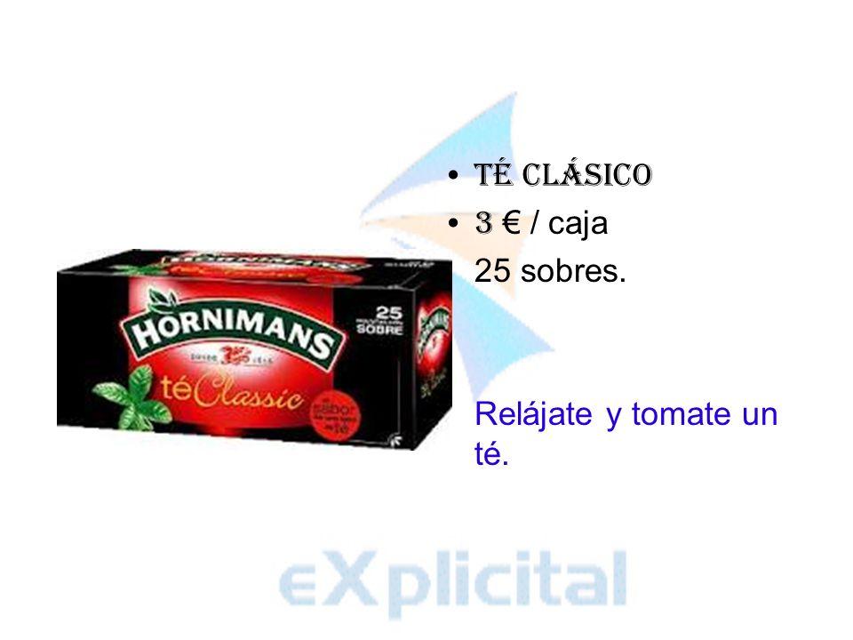 Cocido madrileño Litoral 3,5 / lata 440 g. Cocido madrileño y … ¡¡¡recupera tu empeño!!!