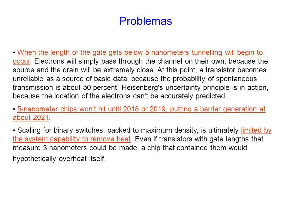 Si sí se revela información sobre por qué camino va, entonces debemos usar las reglas para las probabilidades clásicas.