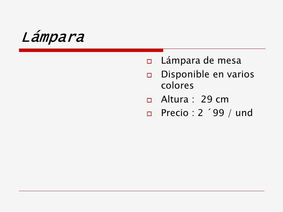 Archivadores corredoira Archivadores distintos diseños, 2 y 4 anillas, p.p.