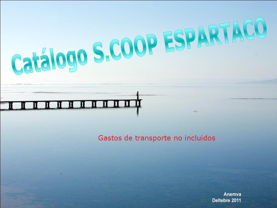 500 Gr el bote Escurrido Tamaño 300/400 Precio del bote de pepinillos : 2.10 Pepinillos Ref :A2