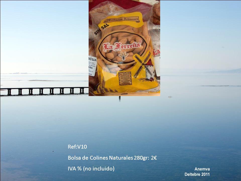 Zumo de piña Referencia:Z1 Precio: 1 1 Litro Referencia:Z2 Precio: 0.60 250ml Gastos de envío no incluidos