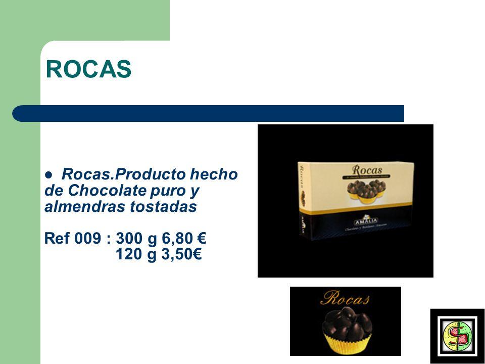 MORTERUELO Plato típico de Cuenca con hígado y carne de caza. Ref 008 : 5 Unidad/ 450g