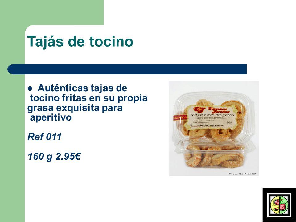 Mantecados del picazo Deliciosos mantecados, perronetas,rolletes,etc Hechos artesanalmente. Ref 010 / 4,70 caja 500g